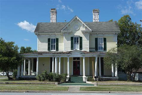 canady house wikipedia