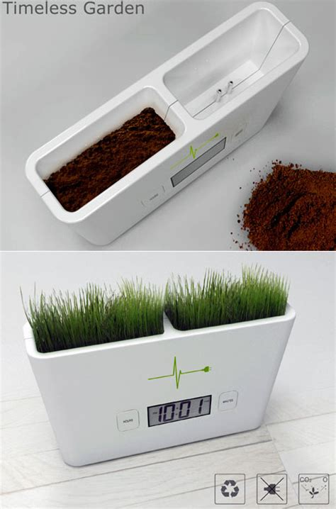 Innovative Home Design Products 17 Creative And Innovative Plant Pot Designs Design Swan