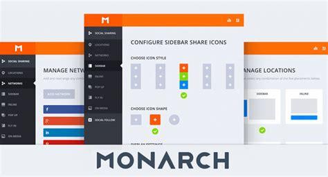 elegant themes elegant builder wordpress plugin elegant themes monarch wordpress plugin themes universe