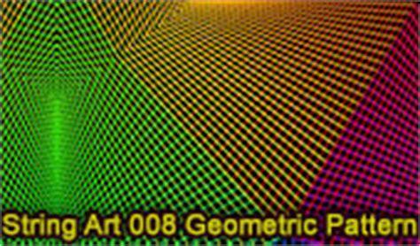 geometric pattern software string art geometric graphic design wire patterns