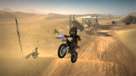 xbox 360 motocross madness motocross madness xbox 360 release next week webmuch