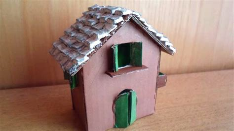 in miniatura da costruire presepe fai da te con costruire di montagna in