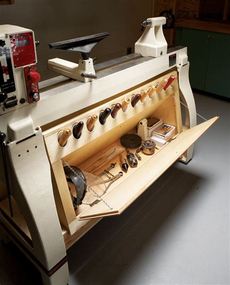 lathe woodworking projects duty lathe cabinet lathe and turning tools