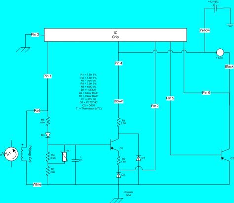 accel 35361 wiring diagram 26 wiring diagram images