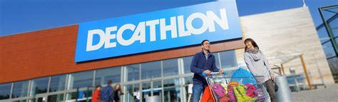 decathlon si鑒e decathlon com oportunidades em v 225 rias lojas do pa 237 s e