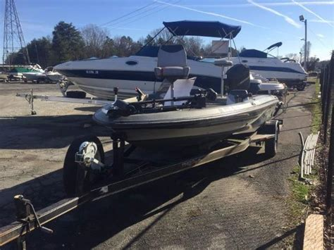 boat parts mooresville nc 1990 pro craft 168 cornelius nc for sale 28115 iboats