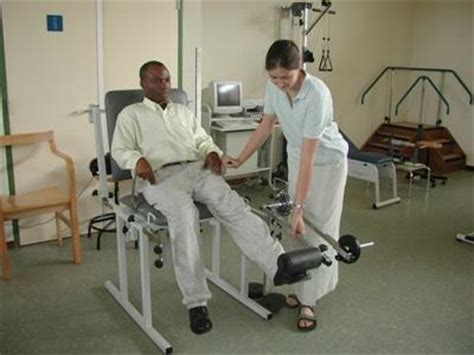 therapy internships physical therapy internships in projects abroad