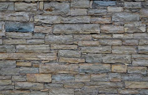 wallpaper for exterior walls free images rock texture floor gray rough exterior