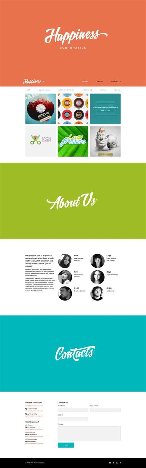 website header design best practices 139 best web design images on pinterest infographic