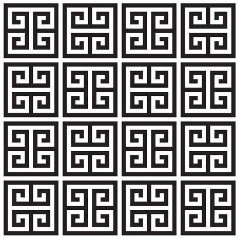 greek key pattern best 20 greek key ideas on pinterest