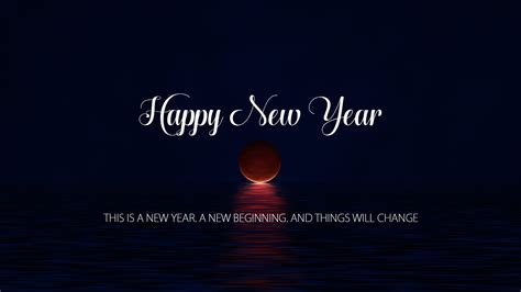 new year 2017 pictures happy new year 2017 messages pictures quotes shayari hd