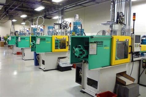 design for manufacturing plastics molding forum plastics llc