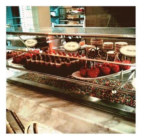 1000 Images About Wynn Buffet On Pinterest Dinner In Best Buffet In Las Vegas Nevada