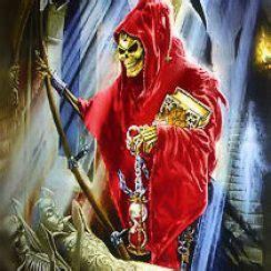 im 225 genes de la santa muerte descargar im 225 genes de la im 225 genes de la santa muerte del amor im 225 genes de la