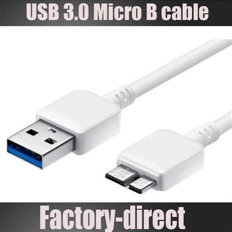 Skywalker Cable Usb 3 0 Micro For Ext Hdd 1 5m Kualita Limited popular seagate external drive cable buy cheap seagate external drive cable lots from
