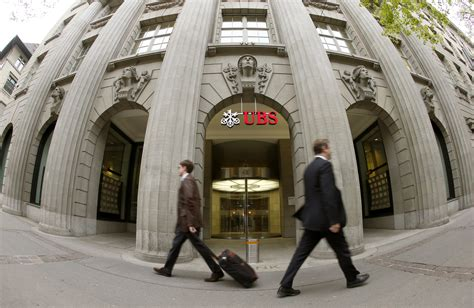 bank ubs swiss bank ubs ag to its commercial banking wealth
