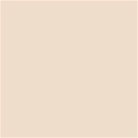 chopsticks paint color sw 7575 by sherwin williams. view
