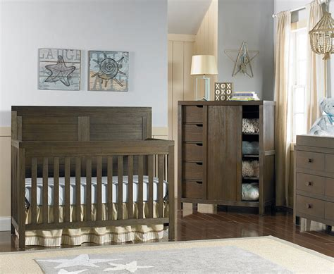 Crib Bedding Calgary Cheap Cribs Calgary Baby Cribs Kijiji Calgary 4in1 Convertible Crib Genve Grey Calgary