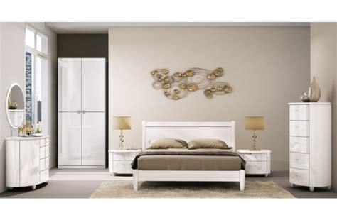 birlea aztec black high gloss nightstand bedside table birlea aztec white gloss 2 drawer nightstand by birlea