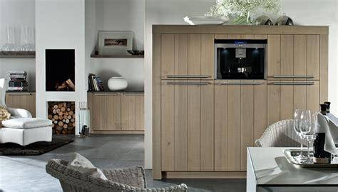 preiswerte küchenmöbel k 252 che k 252 che landhaus rustikal k 252 che landhaus k 252 che