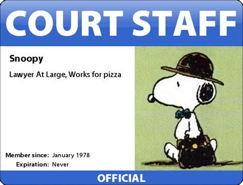Snoopy Meme - peanuts gang memes
