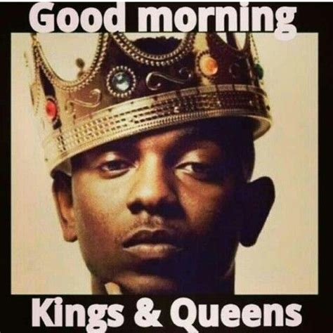 114 best images about great kings and queens of africa on 101 best black kings queens images on pinterest