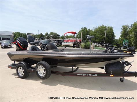 used ranger bass boats used ranger bass boats for sale page 8 of 11 boats