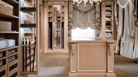 Decor Bathroom Ideas by Faoma Custom Made Luxurious Dressing Room Luxury Bespoke