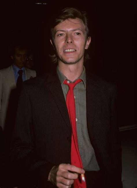 David The Unseen david bowie superb unseen photograph 1979 catawiki