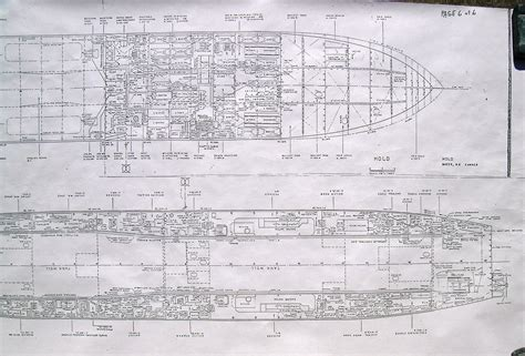 battlestar galactica floor plan battlestar galactica deck plans warship deck plans
