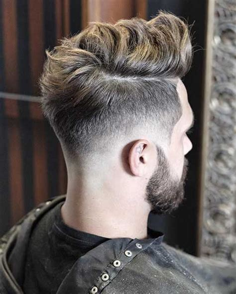 hombre hairstyles for short hair 20 undercut hairstyles men mens hairstyles 2018