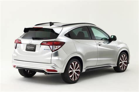 2015 honda hrv price 2015 honda hrv gas mileage 2018 car reviews prices and