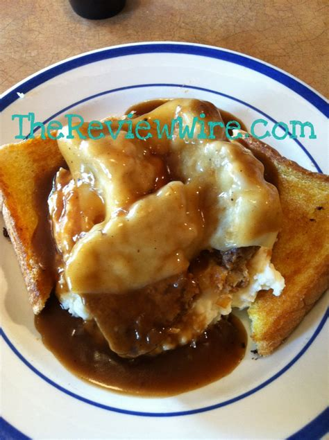 Bob Evans Com Comfort Sweepstakes - bob evans farmhouse deal menu review the review wire