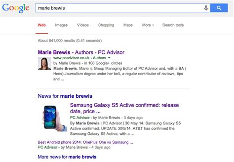 How To Search By Name How To Make Forget You Remove Your Name From Search Results Pc Advisor