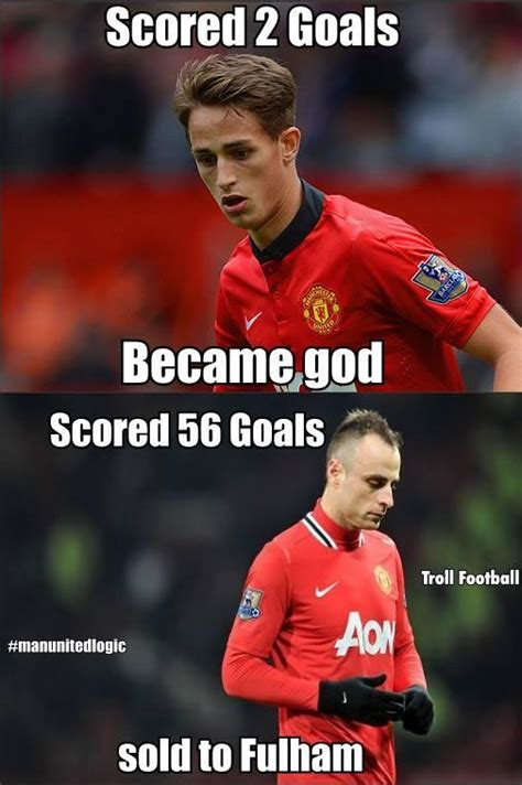 Mu Memes - mu memes 28 images video arsenal 3 0 manchester united
