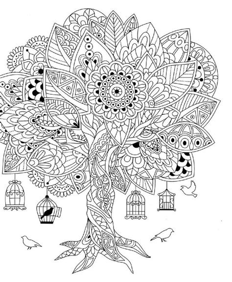 coloring pages for young adults clippedonissuu from nn749 một ng 224 y đẹp trời park young