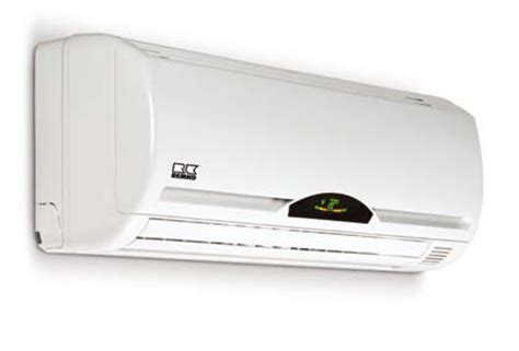 portable air conditioner for small room lovecoolair