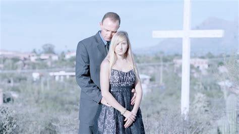 padre le quita virginidad a hija quot el d 237 a que le entregu 233 mi virginidad a mi padre quot gonzoo