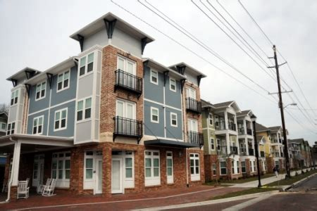 savannah ga section 8 affordable housing georgia mercy housing southeast