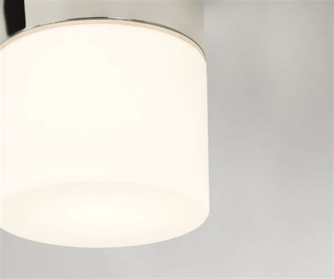 Sabina Bathroom Ceiling Light 7024 The Lighting Superstore by Sabina 7024