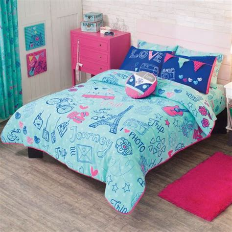 paris bedding set twin 69 best images about girls and teens bedding on pinterest