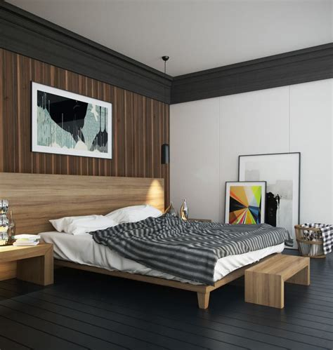 home lighting design tutorial vray interior lighting loft bedroom home decor that i