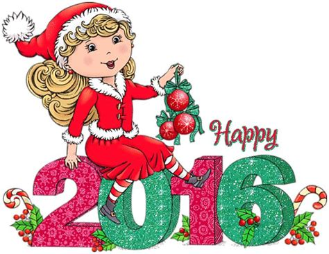 new year glitter graphics a seasonal image from glitter graphics happy 2016