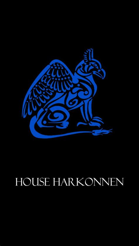 dune house harkonnen 1000 images about dune i must not fear on pinterest