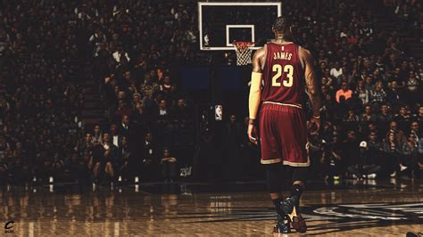 imagenes de lebron james wallpaper lebron james 2017 wallpapers wallpaper cave