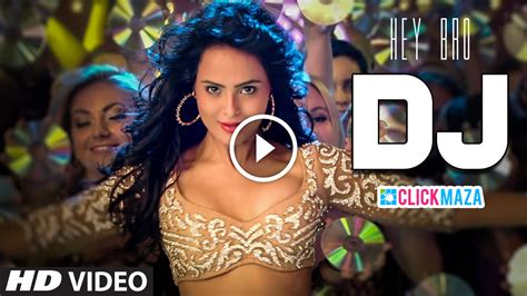 download new hindi dj remix mp3 songs 2016 here new bollywood mp3 dj songs best mp3 download free adanih com