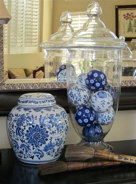bathroom apothecary jar ideas best 25 apothecary jars bathroom ideas on