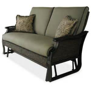 Target Outdoor Chaise Lounge Hampton Bay Outdoor Patio Furniture Replacement Cushions