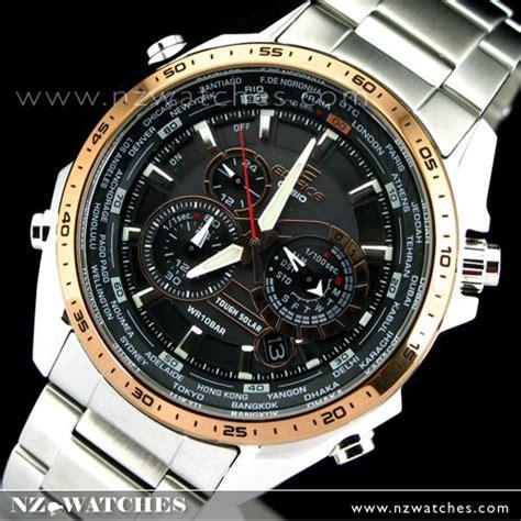 Casio Edifice Eqs 500db 1a2 buy casio edifice solar chronograph 5 motors eqs 500db 1a2 eqs500db buy watches
