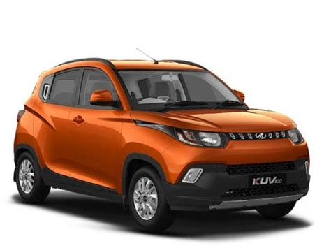 new mahindra cars in india 2017 mahindra model prices